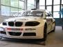 Test BMW 2012
