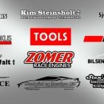 sponsor2016